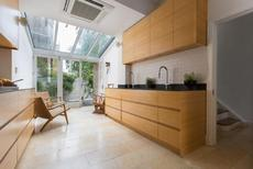 Holiday home 1375182 for 7 persons in London-Kensington and Chelsea