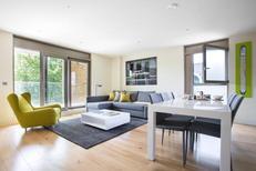 Villa 1375191 per 4 persone in London-Lambeth