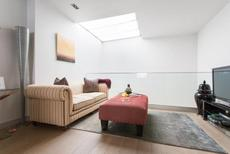 Holiday home 1375198 for 5 persons in London-Kensington and Chelsea