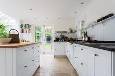 Villa 1375211 per 8 persone in London-Hackney