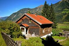 Holiday home 1375266 for 12 persons in Bad Hofgastein