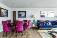Villa 1375274 per 6 persone in London-Lambeth