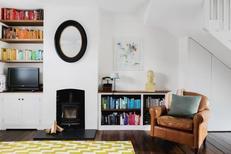 Villa 1375312 per 4 persone in London-Lambeth