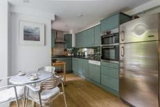 Villa 1375343 per 4 persone in London-City of Westminster