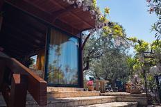 Ferienhaus 1375388 für 6 Personen in Torre Vado