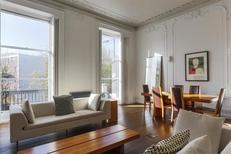 Villa 1375400 per 2 persone in London-City of Westminster