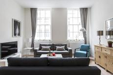 Vakantiehuis 1375414 voor 2 personen in London-City of Westminster