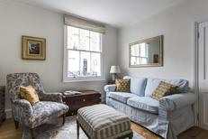 Holiday home 1375418 for 5 persons in London-Kensington and Chelsea