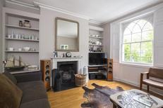 Villa 1375423 per 8 persone in London-Islington