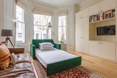 Vakantiehuis 1375448 voor 6 personen in London-Kensington and Chelsea