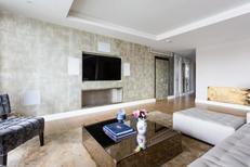 Maison de vacances 1375455 pour 4 personnes , London-Hammersmith and Fulham