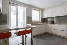 Holiday home 1375472 for 6 persons in London-Kensington and Chelsea