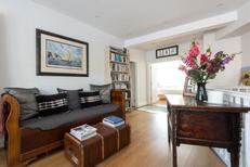 Villa 1375474 per 4 persone in London-Lambeth