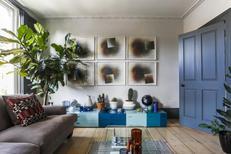 Villa 1375483 per 4 persone in London-Hackney