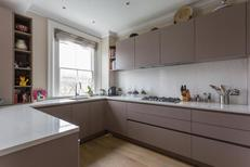 Villa 1375504 per 6 persone in London-Kensington and Chelsea