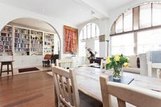 Holiday home 1375509 for 6 persons in London-Kensington and Chelsea