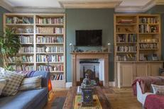 Villa 1375513 per 4 persone in London-Hackney