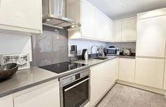 Villa 1375515 per 2 persone in London-City of Westminster