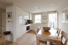 Villa 1375516 per 4 persone in London-City of Westminster