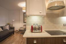Maison de vacances 1375520 pour 4 personnes , London-Hammersmith and Fulham