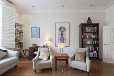 Villa 1375529 per 2 persone in London-Kensington and Chelsea