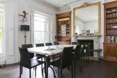 Villa 1375539 per 10 persone in London-Islington