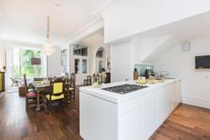 Villa 1375543 per 6 persone in London-City of Westminster