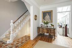 Maison de vacances 1375544 pour 9 personnes , London-Hammersmith and Fulham