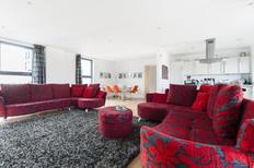 Maison de vacances 1375560 pour 4 personnes , London-Camden Town