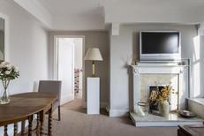 Villa 1375562 per 3 persone in London-Hounslow