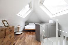 Villa 1375566 per 4 persone in London-Camden Town