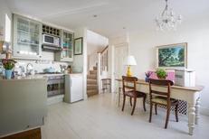 Villa 1375572 per 4 persone in London-Kensington and Chelsea