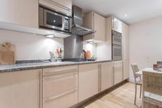 Holiday home 1375574 for 4 persons in London-Kensington and Chelsea