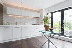 Maison de vacances 1375588 pour 4 personnes , London-Camden Town