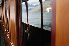 Holiday home 1375629 for 6 persons in Queenstown