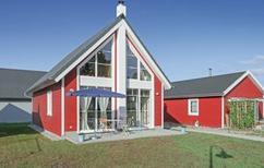Vakantiehuis 1375655 voor 4 volwassenen + 2 kinderen in Zerpenschleuse, Wandlitz