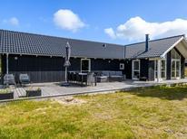 Ferienhaus 1375656 für 8 Personen in Rindby