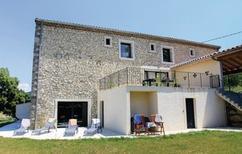 Ferienhaus 1375690 für 12 Personen in La Touche