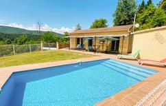 Ferienhaus 1375691 für 4 Personen in Molières-sur-Cèze
