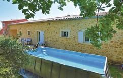 Holiday home 1375692 for 6 persons in Orange