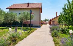 Maison de vacances 1375729 pour 12 personnes , Suhovare