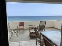 Holiday apartment 1375732 for 6 persons in Almería