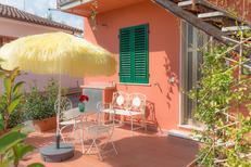 Ferienwohnung 1375743 für 5 Personen in Buggiano