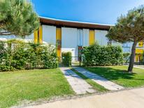 Holiday home 1375764 for 4 persons in Albarella