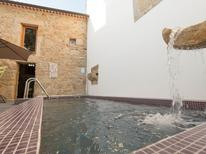 Holiday home 1375767 for 4 persons in Ponte de Lima