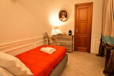 Holiday apartment 1375770 for 1 person in Rome – Centro Storico