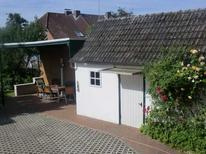 Ferienwohnung 1375781 für 5 Personen in Cuxhaven-Döse