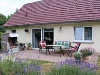 Holiday home 1375796 for 4 persons in Hohenkirchen