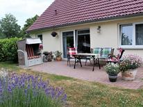 Ferienhaus 1375796 für 4 Personen in Hohenkirchen