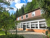 Holiday home 1375797 for 16 persons in Bad Pyrmont-lowensen